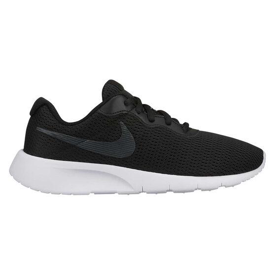 Nike Tanjun Kids Casual Shoes, , rebel_hi-res