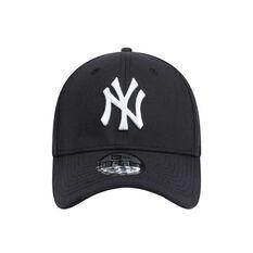 New York Yankees New Era 39THIRTY Cap Navy S / M, Navy, rebel_hi-res