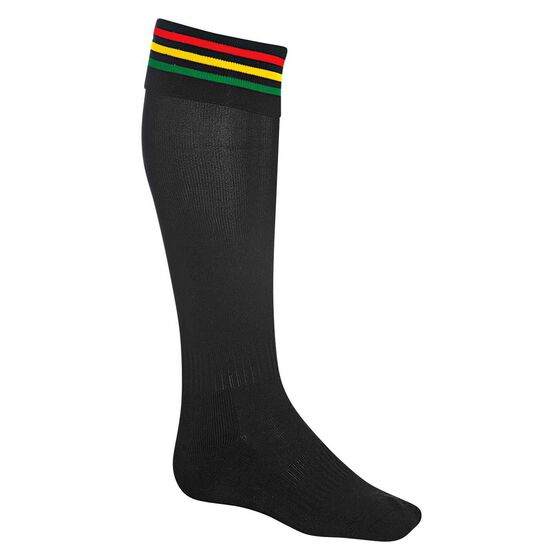 Burley Old Penrith Football Socks, , rebel_hi-res