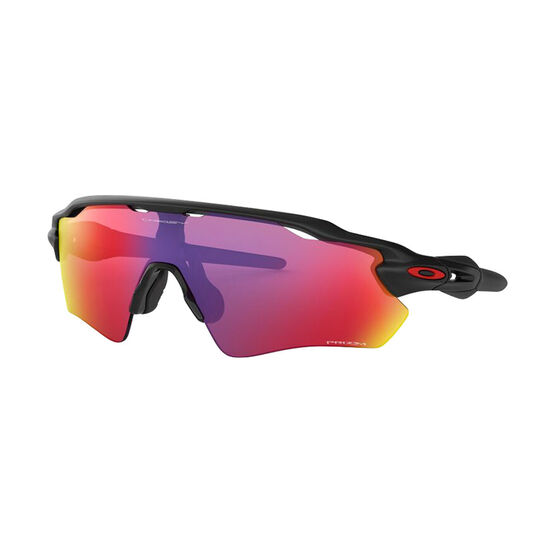 OAKLEY Radar EV Path Sunglasses - Matte Black with PRIZM Road, , rebel_hi-res