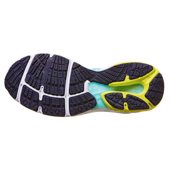 mizuno womens volleyball shoes size 8 x 1 jacket length wa