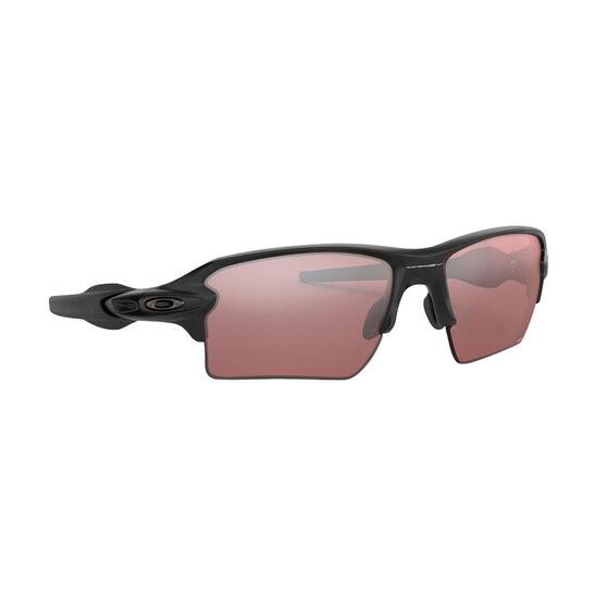 OAKLEY Flak 2.0 XL Sunglasses - Matte Black with PRIZM Dark Golf, , rebel_hi-res