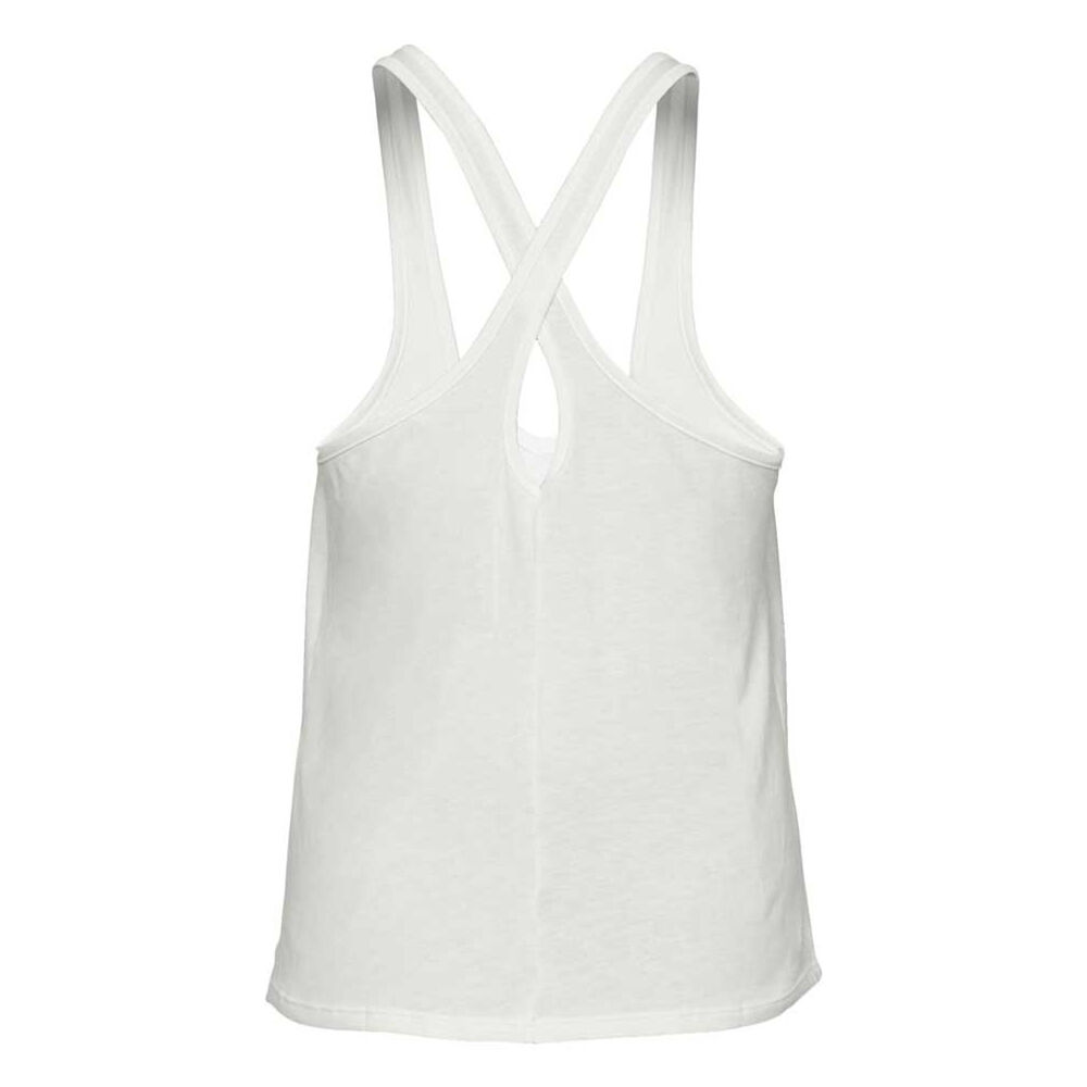 4f043cd12948cd Under Armour Womens Graphic Script Xback Tank