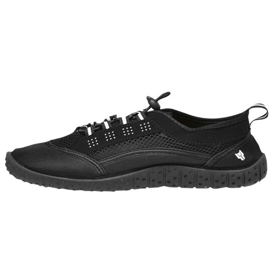 Tahwalhi Aqua Shoes, Black, rebel_hi-res