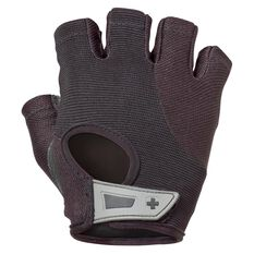 Harbinger Womens Power Gloves, , rebel_hi-res