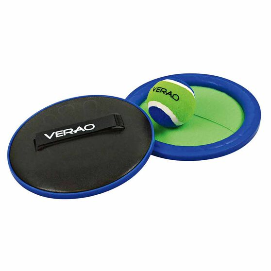 Verao Catch Ball Set, , rebel_hi-res