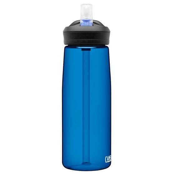 Camelbak Eddy Plus 750ml Water Bottle, , rebel_hi-res