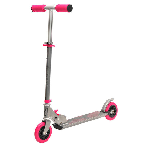 Tahwalhi Ridge Scooter, , rebel_hi-res