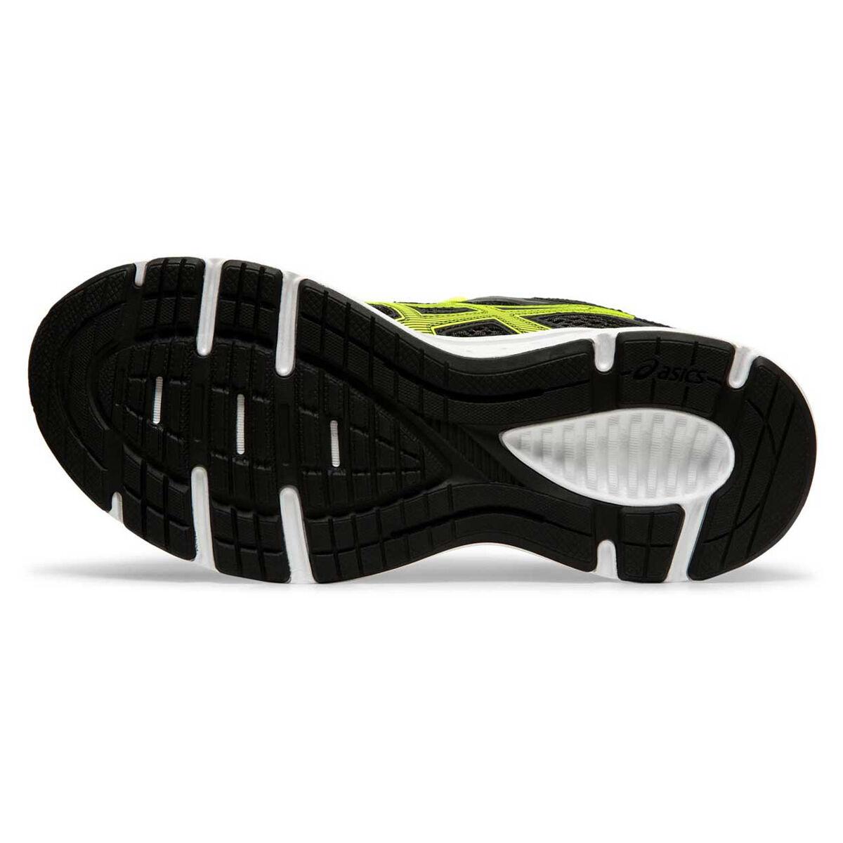asics women's jolt walking shoes review orlando