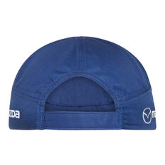 North Melbourne Kangaroos 2020 Training Cap, , rebel_hi-res