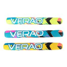 Verao Dive Sticks, , rebel_hi-res