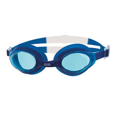 Zoggs Bondi Swim Goggles, , rebel_hi-res