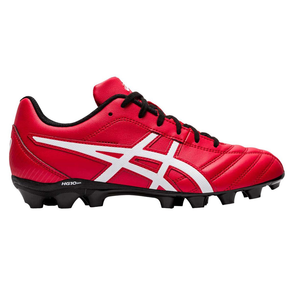 adidas Predator 19.1 Trainer Boost 302 Redirect Footwear WhiteHi Res Red