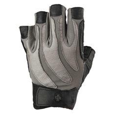 Harbinger Men's BioForm Gloves, , rebel_hi-res