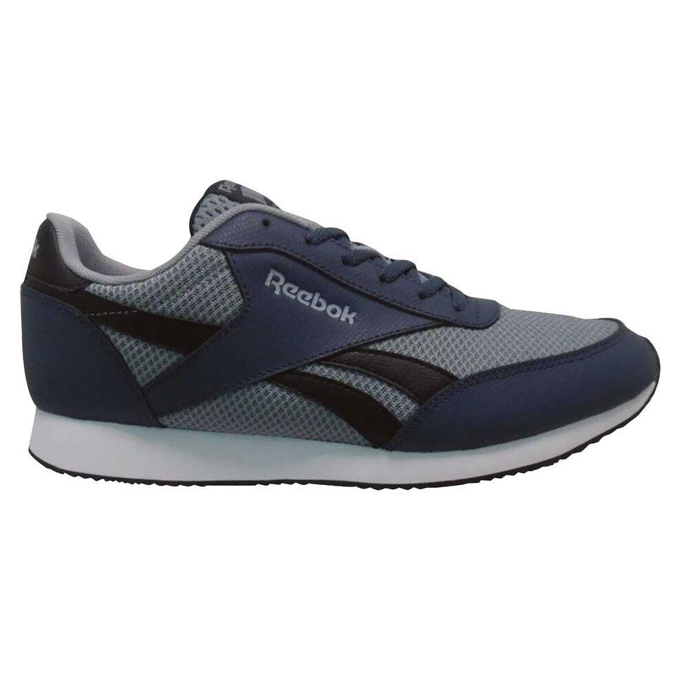 6b7d5c01df9 Reebok Royal CL Jogger 2 Mens Casual Shoes