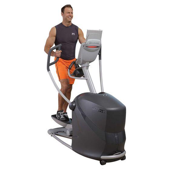 Octane Fitness Q37XI Elliptical Base, , rebel_hi-res