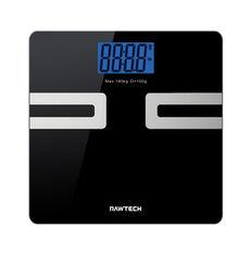 Rawtech Multi Bluetooth Advance Bodyfat Scale, , rebel_hi-res