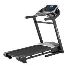 Proform Performance 375i Treadmill, , rebel_hi-res