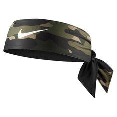 Nike Dri-FIT 2.0 Reversible Headband, , rebel_hi-res