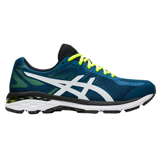 Asics GEL Glyde 2 Mens Running Shoes, , rebel_hi-res