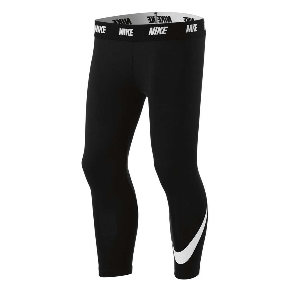 d05870a70ae43e Nike Girls Sport Essentials Leggings, , rebel_hi-res