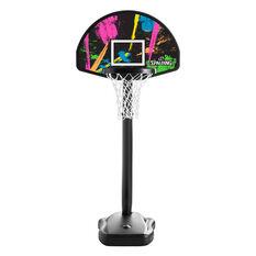 Spalding 24in Youth Basketball System, , rebel_hi-res