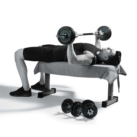 Celsius 50kg Weight Set, , rebel_hi-res