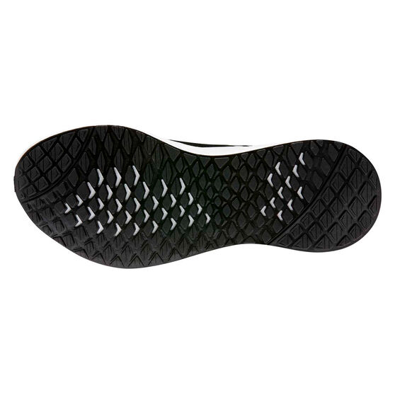 adidas Edge Lux 3 Womens Running Shoes, Black / Grey, rebel_hi-res