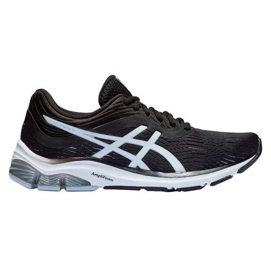 Asics GEL Pulse 11 D Womens Running Shoes, , rebel_hi-res