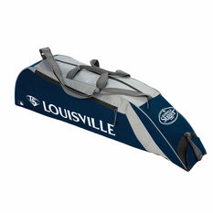Louisville Slugger Lift Baseball Bag, , rebel_hi-res
