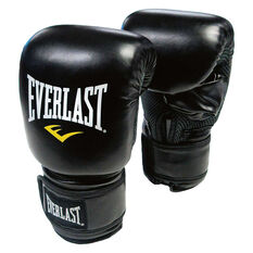 Everlast Nevatear 3 Feet Heavy Boxing Bag And Glove Set, , rebel_hi-res