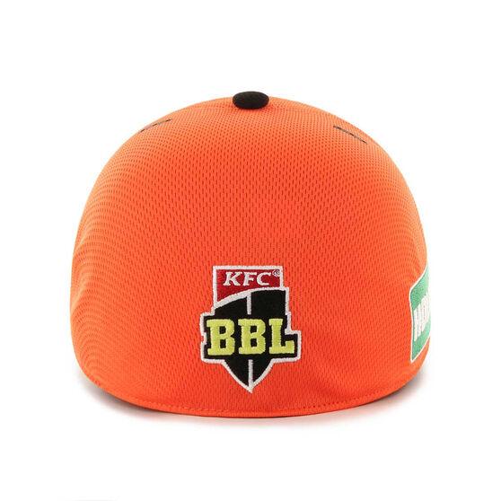 Perth Scorchers BBL 2019/20 On-Field Solo Cap, , rebel_hi-res