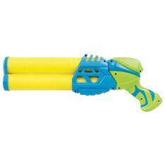 Swim Sportz Hydro Double Water Blaster, , rebel_hi-res