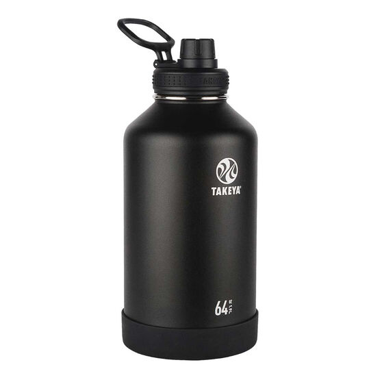 Takeya Actives Insulated Water Bottle 1.9L, , rebel_hi-res