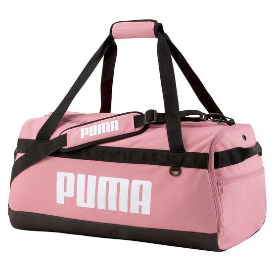 Puma Challenger Medium Duffel Bag, , rebel_hi-res