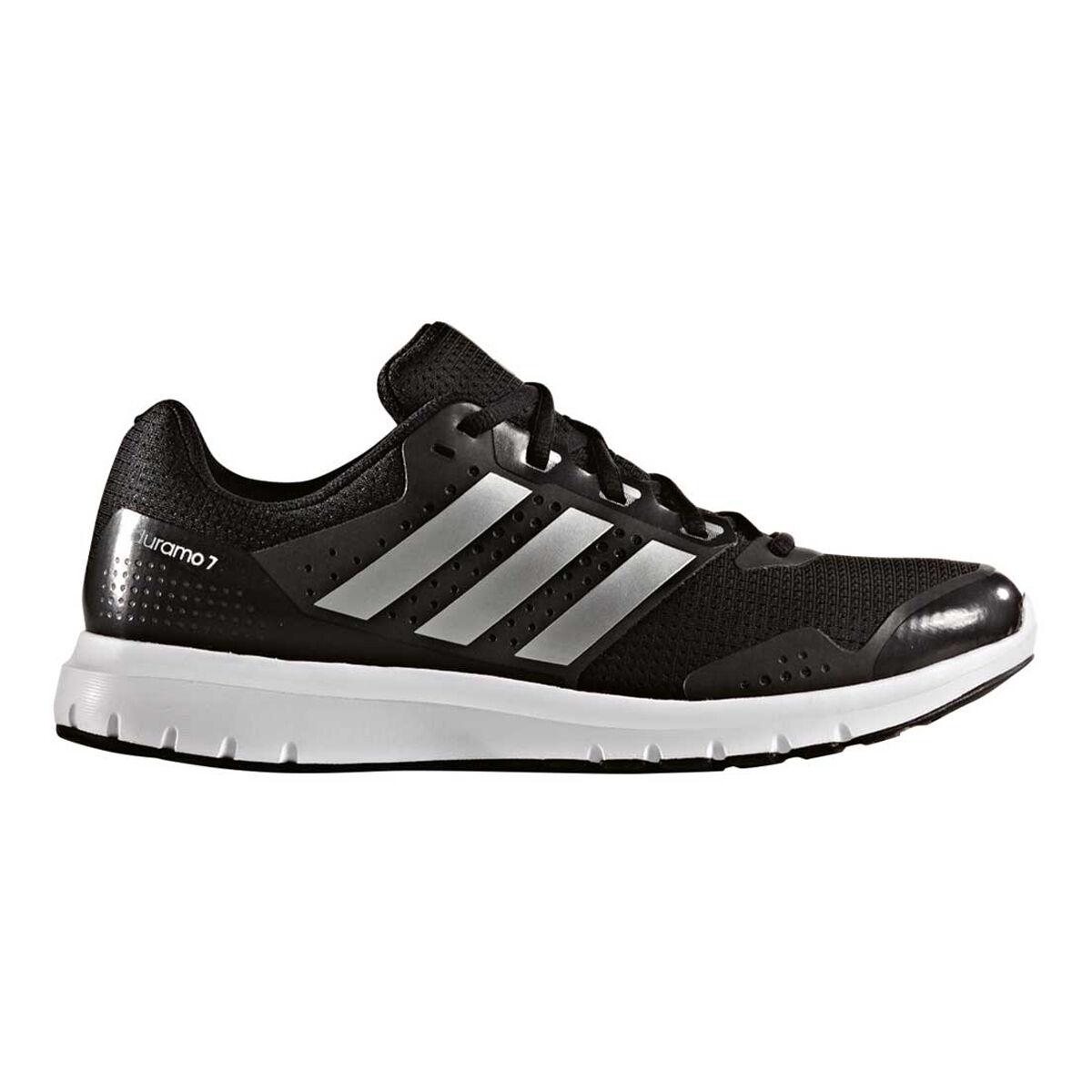 3ac746e225a57 Adidas Duramo 7 Mens Running Shoes Men s Clothes
