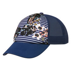Roxy Reggae Town Cap, , rebel_hi-res
