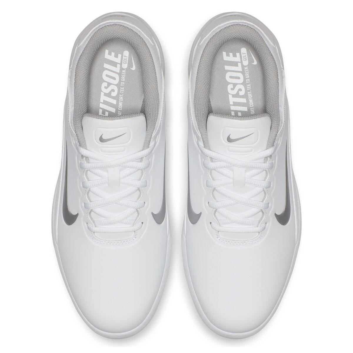 Nike Vapor Mens Golf Shoes | Rebel Sport