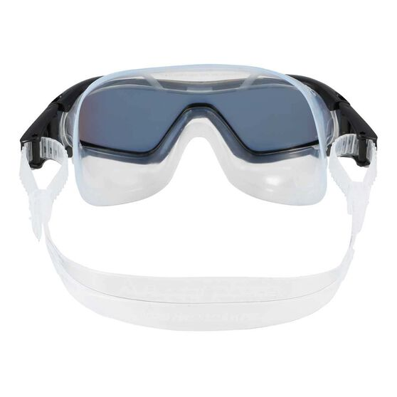 Aqua Sphere  Vista Pro Mirror Swim Goggles, , rebel_hi-res