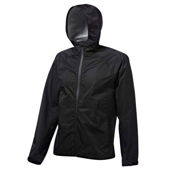 Tahwalhi Mens Sunny Peak Soft Shell Jacket, , rebel_hi-res