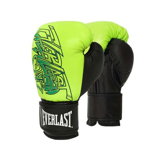 Everlast Junior Training Gloves, , rebel_hi-res