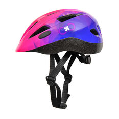 Goldcross Mayhem 2 Bike Helmet Pink / Purple S, Pink / Purple, rebel_hi-res