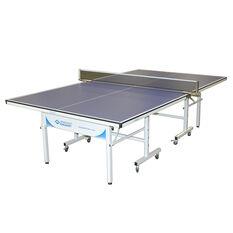 Schildkrot Powerstar V2 Table Tennis Table, , rebel_hi-res