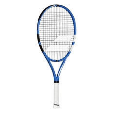 Babolat Drive 25in Junior Tennis Racquet, , rebel_hi-res