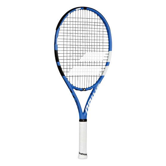Babolat Drive 25in Junior Tennis Racquet, , rebel_hi-res