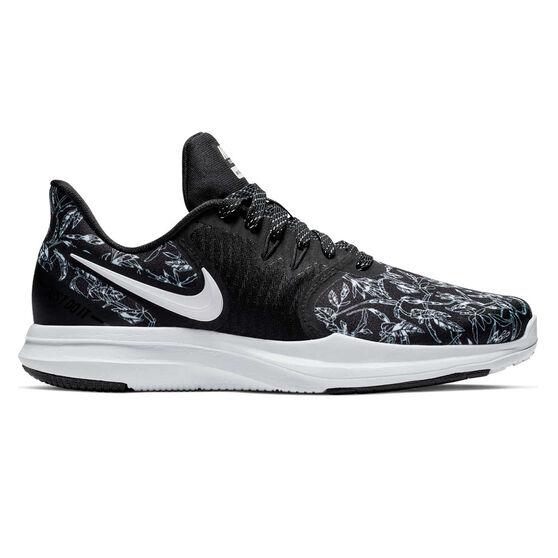 20d666588a7a Nike In Season TR 8 Womens Training Shoe