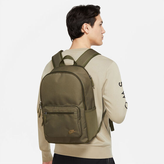 Nike Heritage Eugene Backpack, , rebel_hi-res