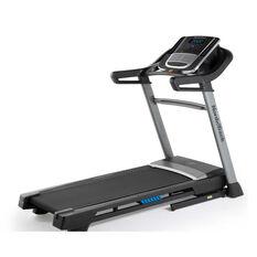 Nordictrack S25I NT20 Treadmill, , rebel_hi-res