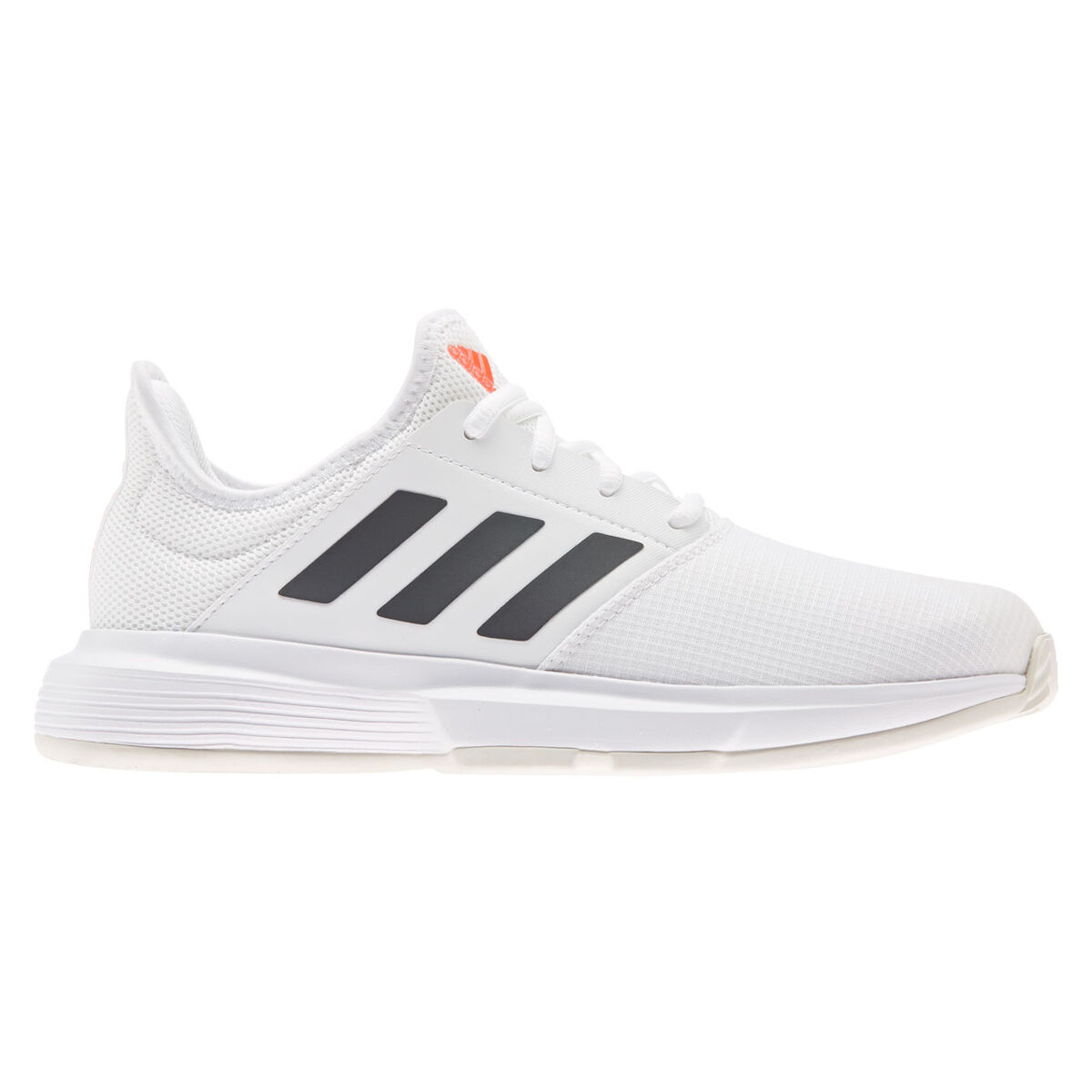 yeezy fly365 shoes clearance sale women | adidas GameCourt Womens Tennis Shoes