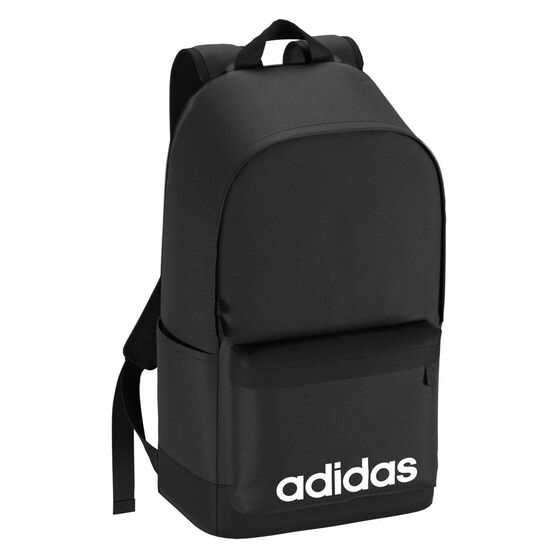 adidas Linear Classic Backpack, , rebel_hi-res
